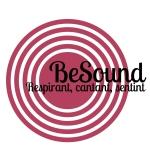 BeSound