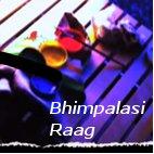 Bhimpalasi 1