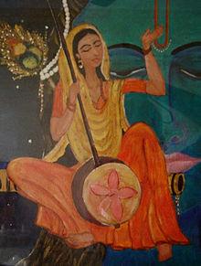 220px-Meerabai_painting