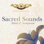SacredSounds
