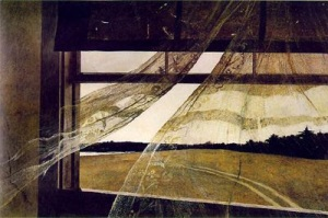 viento_Wyeth