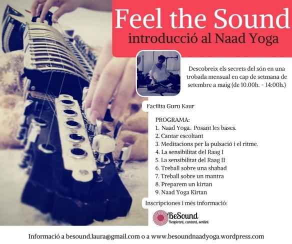 PROGRAMA-1. 14%2F5. Naad Yoga. Sentando las bases. Preparándonos para la comunicación interna. Respiración, audición y emisión.2. 11%2F6 Cantar escuchando. La sensación de la afinación.Emitiendo melodías desde la audició (1).jpg