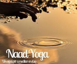 Naad Yoga