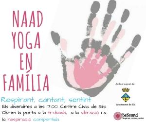 naad-yoga-en-familia-2