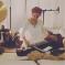 Naad yoga Kirtan (1)