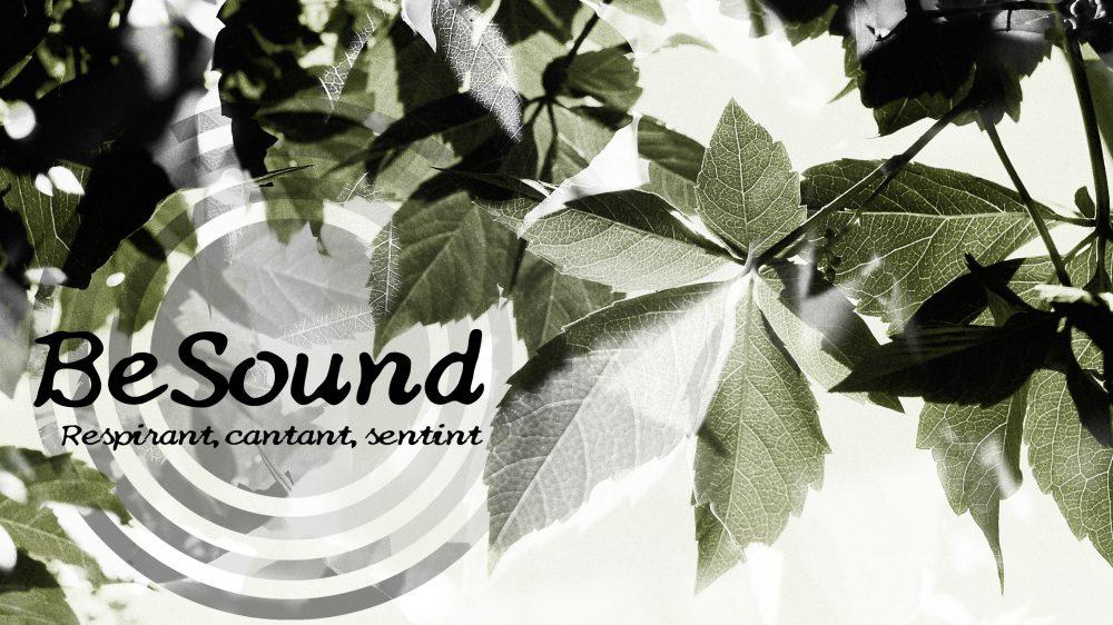 BeSound – Naad Yoga